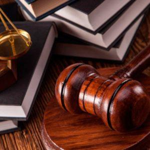 Адвокат по гражданским делам в Одинцово
