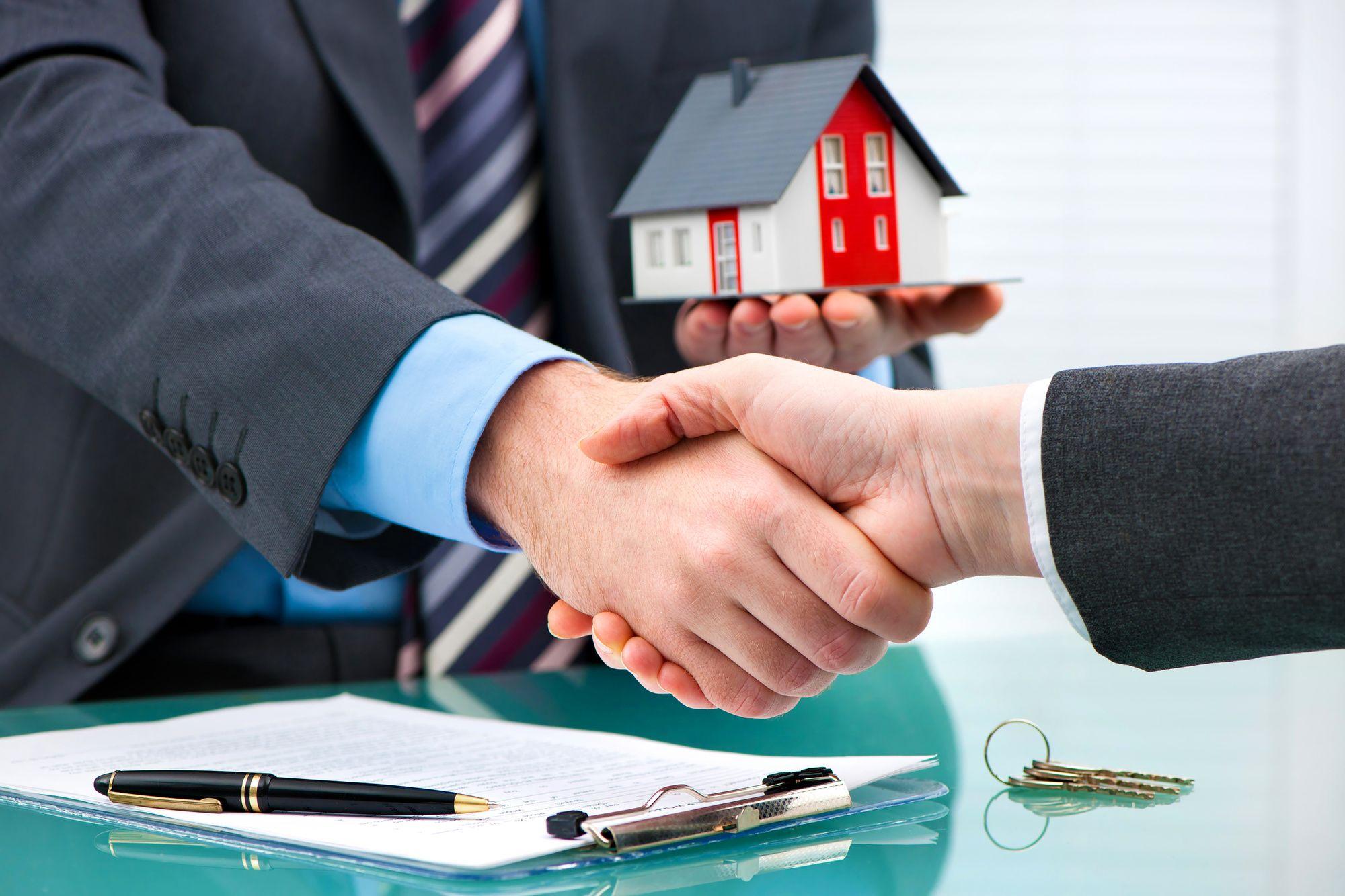Обязательный контроль сделки: почему вас могут проверить?